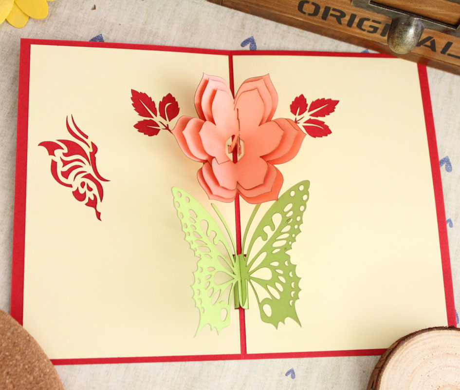 One manufacture in cards making in pakistan m4hsunfo Images