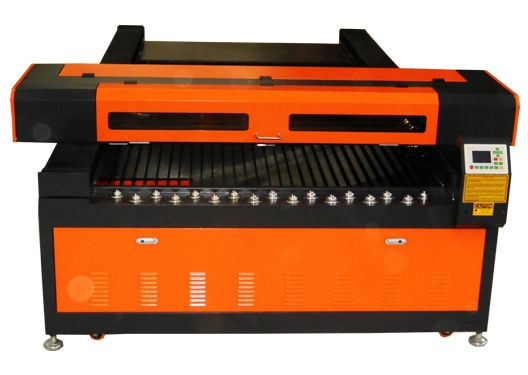 Wood laser cutter MT-L1318