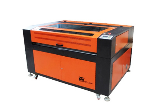 CO2 Laser Cutting Machine MT-L1212