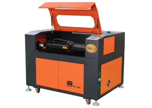 CO2 Laser Cutting Machine MT-L960