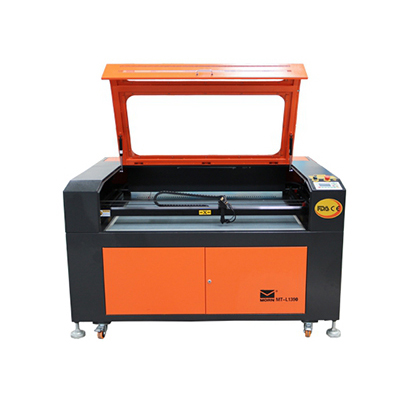 Co2 Laser Engraving and Cutting Machine MT-L1390
