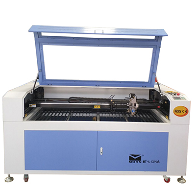 Co2 Laser Engraving and Cutting Machine MT-L1390S