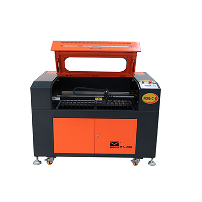 Co2 Laser Engraving and Cutting Machine MT-L960