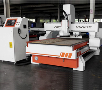 CNC machine cutting wood MT-C25H/MT-C1630R