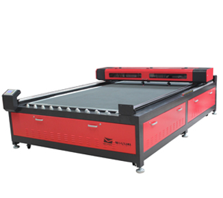 Home laser cutting machine MT-L2513D