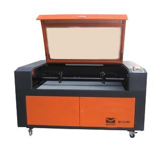 Cheap laser cutter with low cost MT-L1490D