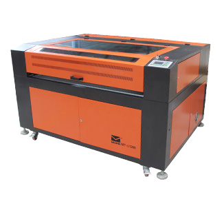 Co2 laser cutting machine, laser cutter machine for sale