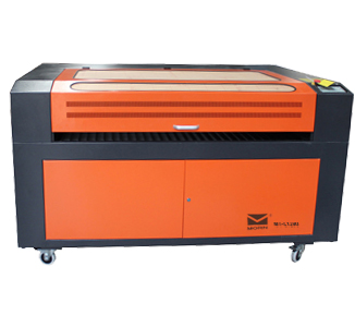 Custom CNC laser cutting machine manufacturers MT-L1290