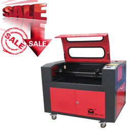 fiber laser marking machine,laser marking machine price