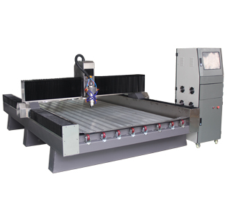 Stone engraving hobby cnc router MT-S1325