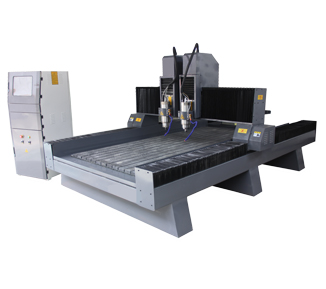 stone carving router machine MT-S1325D