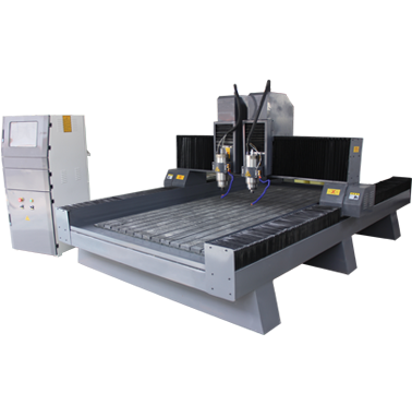 Cheap Cnc Router Machine For Sale With Best Price