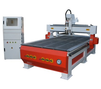 Wood cutting cnc router machine MT-C1325