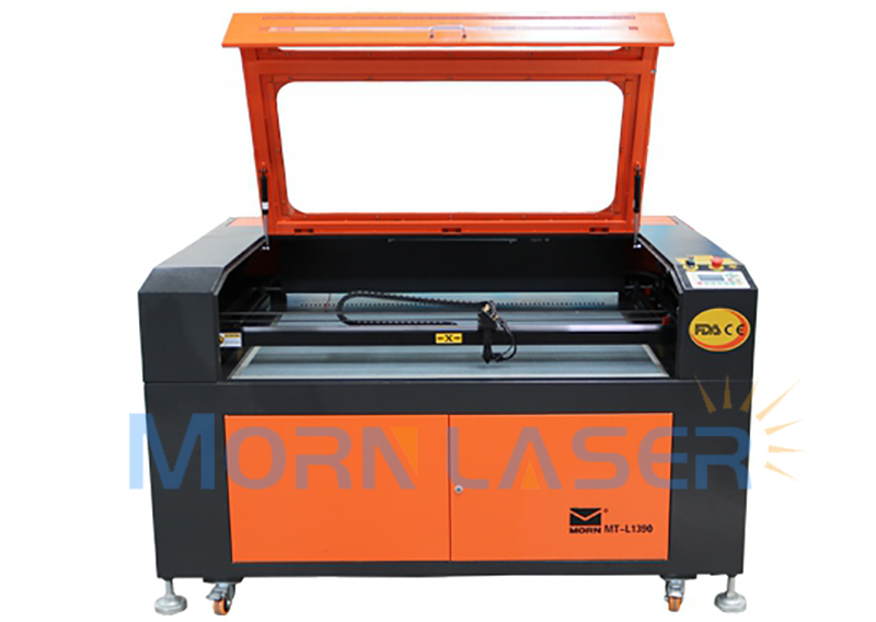 laser-engraving-machine-MT-L1390