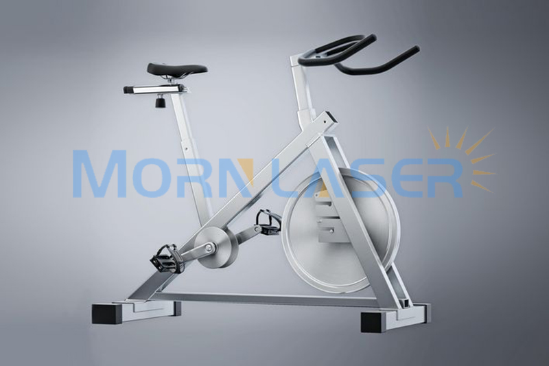 fitness equipment manufacturing