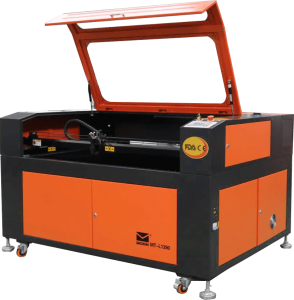 How to solve the malposition problems of laser engraving and cutting machine 2