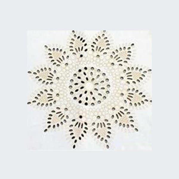 fabric-cutting-sample-(17)