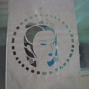 fabric-cutting-sample-(35)