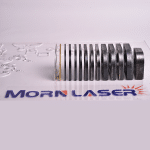 How to Assess the Cutting Quality of Metal Laser Cutting Machine?