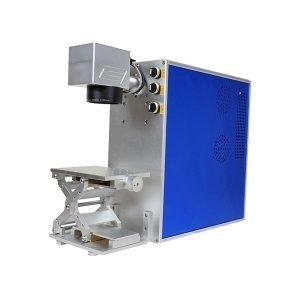 Buy Fiber Laser Cutting Machine - MORN Laser 20
