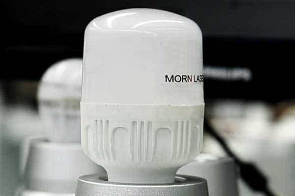 bulb-marking—sample