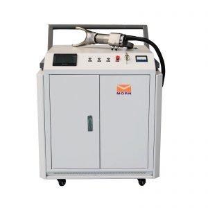 Buy Fiber Laser Cutting Machine - MORN Laser 26