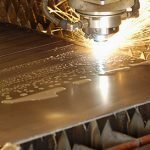 What Factors can Affect the Cutting Quality of Metal Laser Cutting Machine