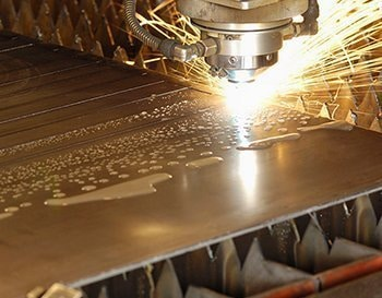 Factors That Affect the Metal Laser Cutting Quality