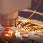 How to Buy a Right Metal Laser Cutting Machine