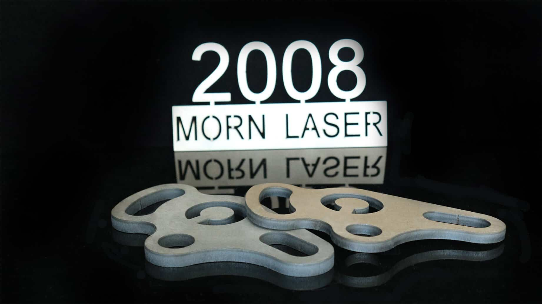 Common problems and solutions in the use of laser cutting machine