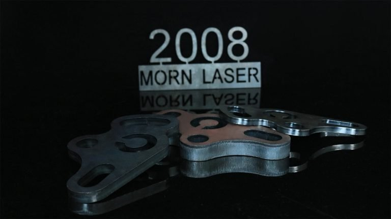 Laser-cut-Middle-and-thick-CS--sample