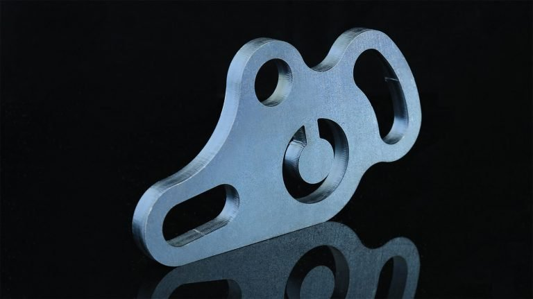 Laser-cut-middle-thick-CS
