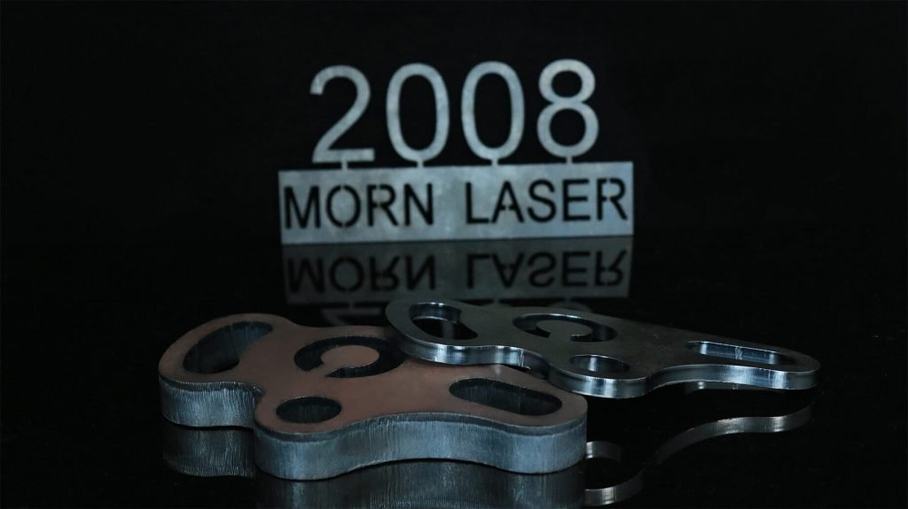 Laser-cut-thin-and-thick-CS-sample