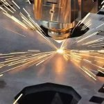 How to Reduce Metal Laser Cutting Cost by Wise Choice of Assit Gas