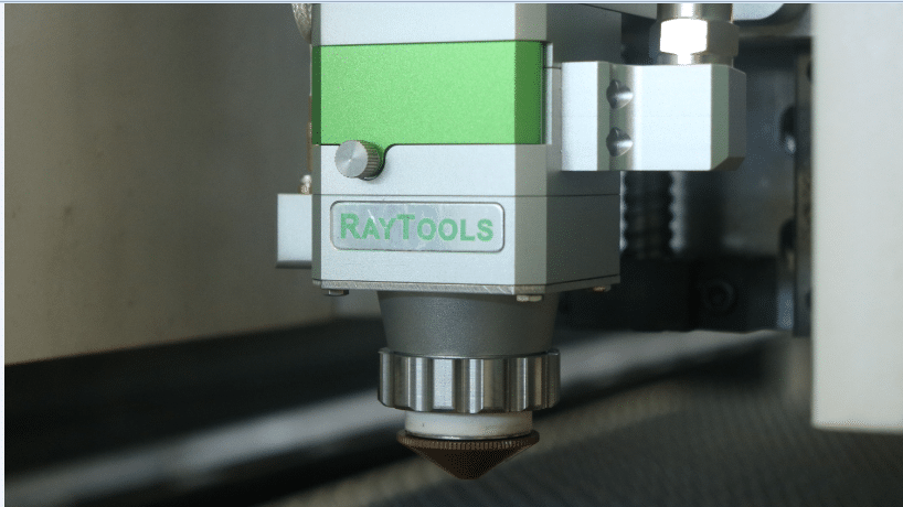Read more about the article Advantages and cutting methods of laser cutting machine