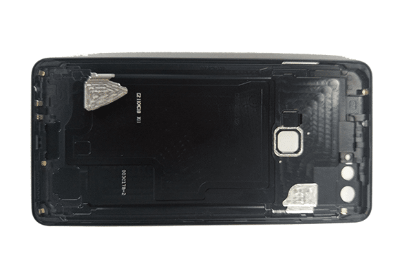 Application of Laser Welding In Mobile Phone Industry