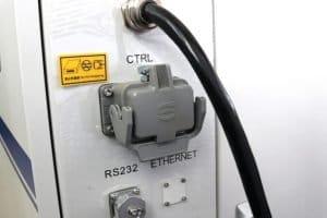 Fiber Laser Maintenance3