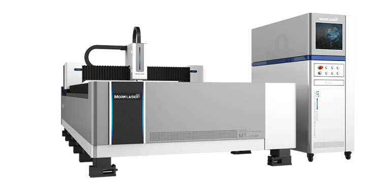 Cutting solutions for fibre laser machines
