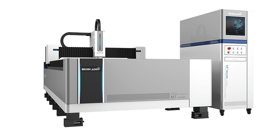 Read more about the article Cutting solutions for fibre laser machines