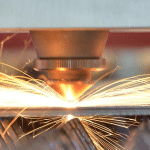 7 Factors That Affect the Effectiveness of Laser Metal Cutting Process