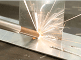 A Brief Indruction to Laser Welding
