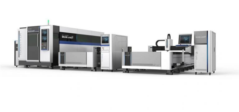 Read more about the article The necessary protective measures to operate the fiber laser cutter