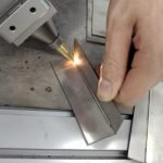 Read our laser welding machine buying guides and make the right choice