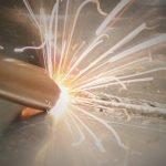 How to judge the welding effect of laser welding machine?