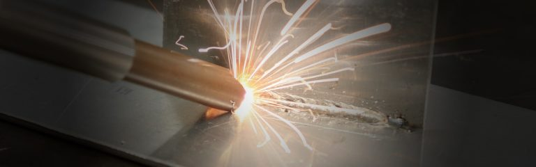 Read more about the article How to judge the welding effect of laser welding machine?