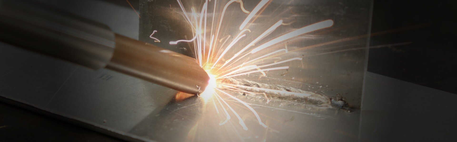 How to judge the welding effect of laser welding machine?