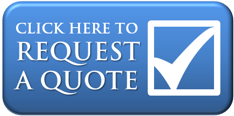 get free a quote